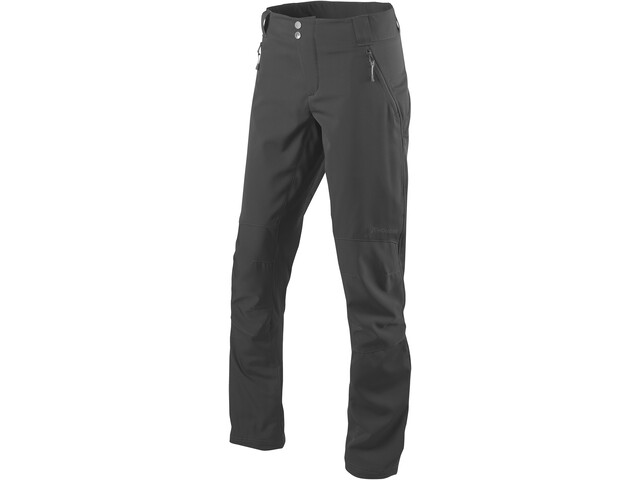 Houdini Motion Pants Dam true black